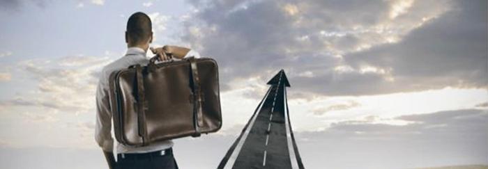 desafio-crescimento-profissional