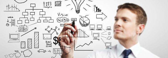 dicas-planejamento-2015
