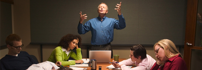 erros-treinamento-profissional