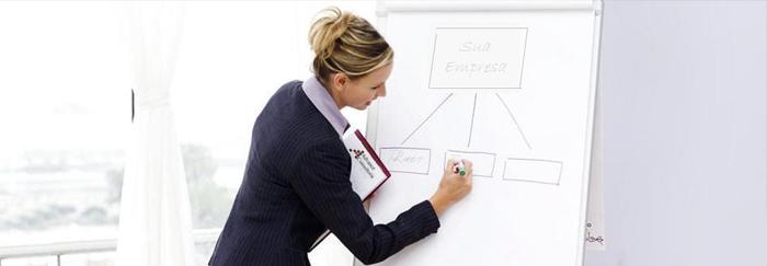 garantir-efetividade-treinamentos